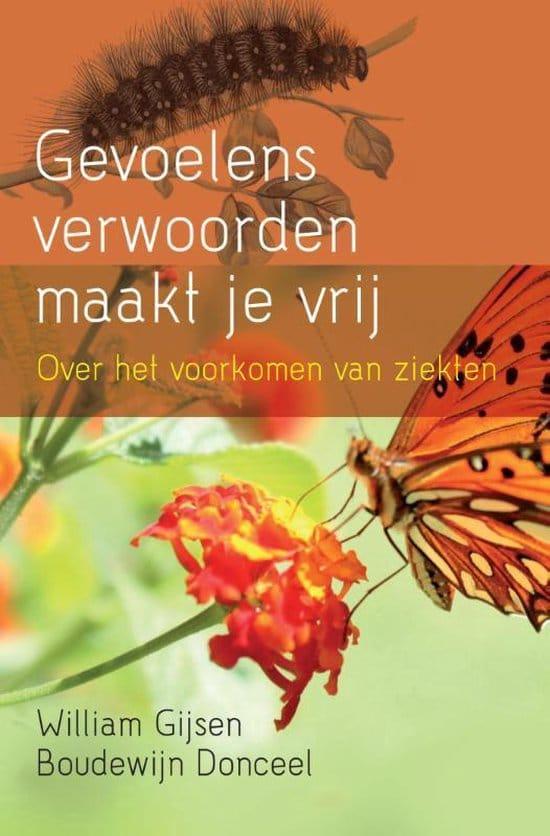 Inspiratie | Human Excellence - Patsy Vanleeuwe